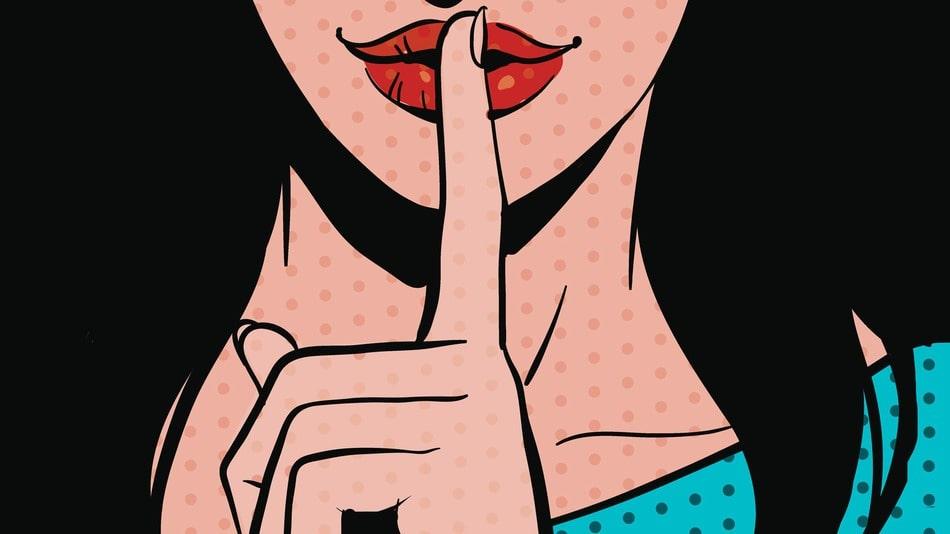 таргетированная реклама в Инстаграм с секретами и техниками