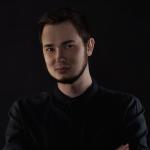 Денис Перевощиков
