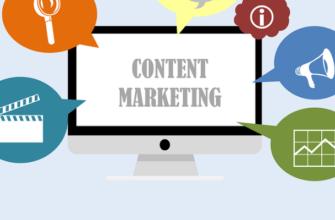 контент-маркетолог что это и почему не контент-редактор